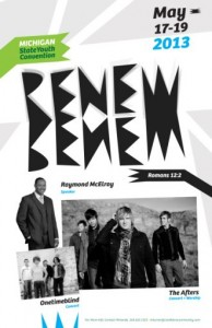Renew_2013