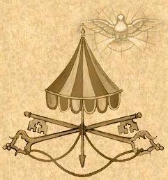 source: www.vatican.va